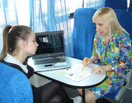 Работа в комсомольске-на-амуре центр занятости