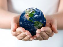 ЦЗН организует обучение специалистов для сферы туризма