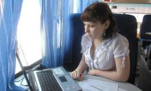 На протяжении ряда лет в КГКУ ЦЗН г. Комсомольска-на-Амуре активно работает Мобильный центр занятости