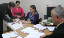 В Администрации Комсомольска-на-Амуре состоялось предварительное заседание комиссии