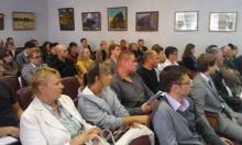 Комсомольск - будущий рай для малого бизнеса?