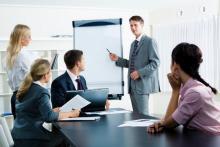 обучение предпринимателей